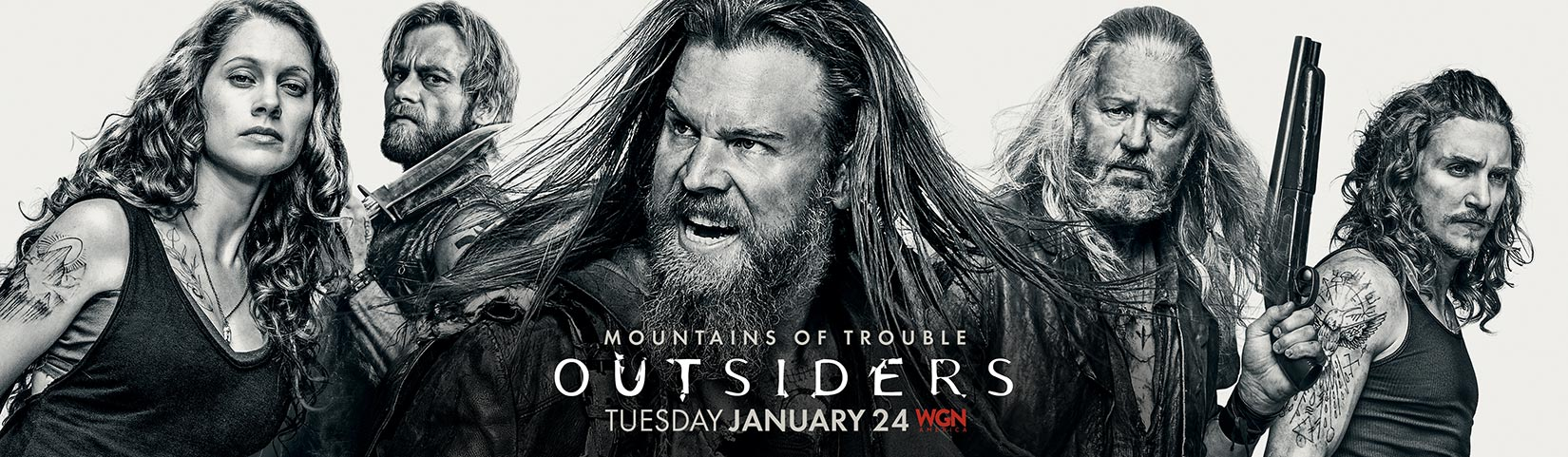 WGN_Outsiders_S2_14x48_group
